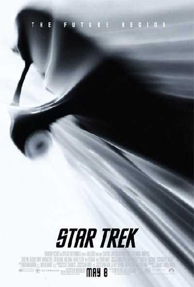 Pel-Star-Trek-XI-cartel