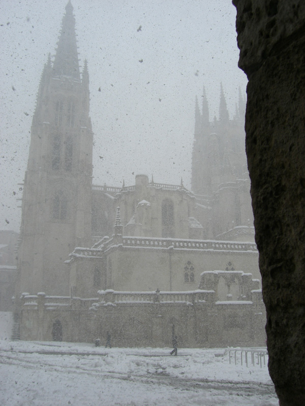 jimmy230709-Catedral nieve