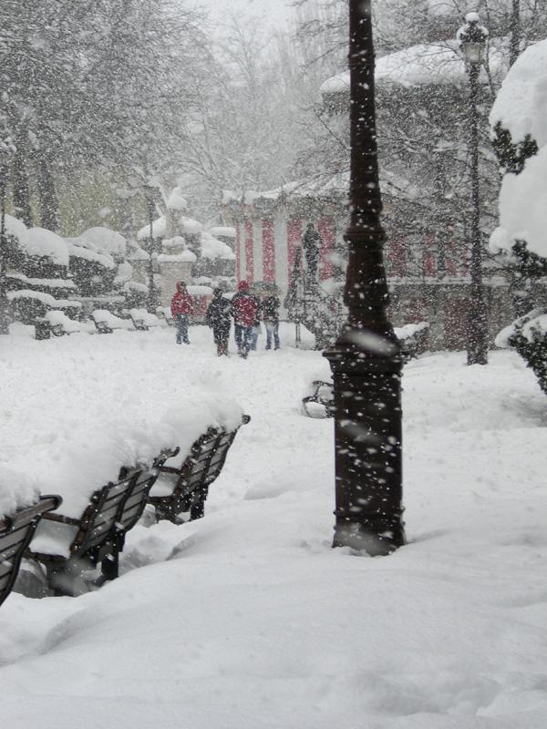 jimmy230709-Paseo Espolón nieve