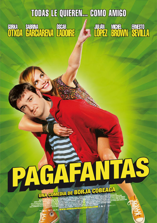 Pagafantas_-_600