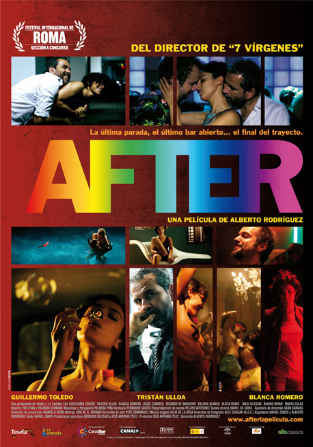 after-cartel