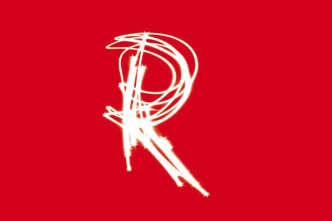 R-evolución - Burgos2016