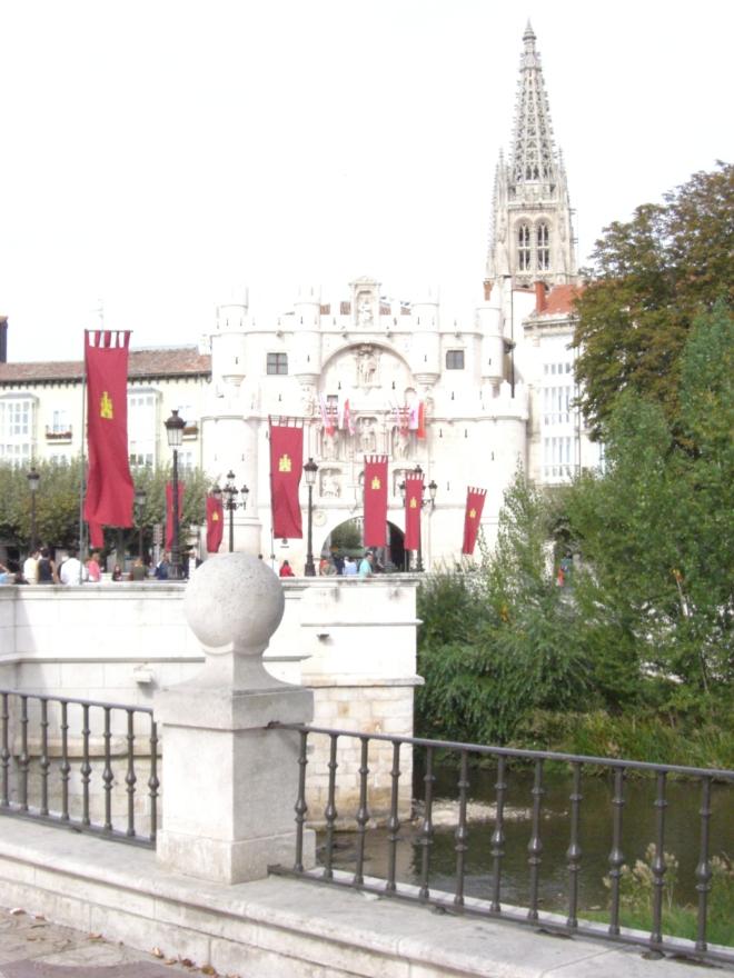jimmy081012-finde cidiano Burgos 2012-32