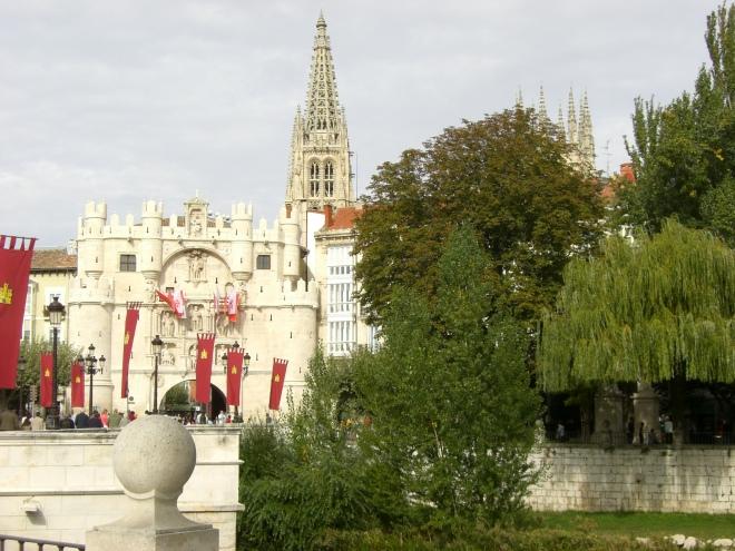 jimmy081012-finde cidiano Burgos 2012-33
