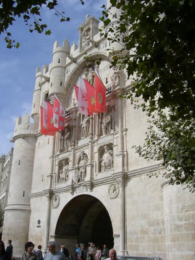 jimmy081012-finde cidiano Burgos 2012-34