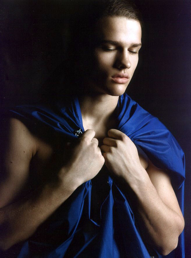 jimmy151212-simon nessman08 by milan vukmirovic