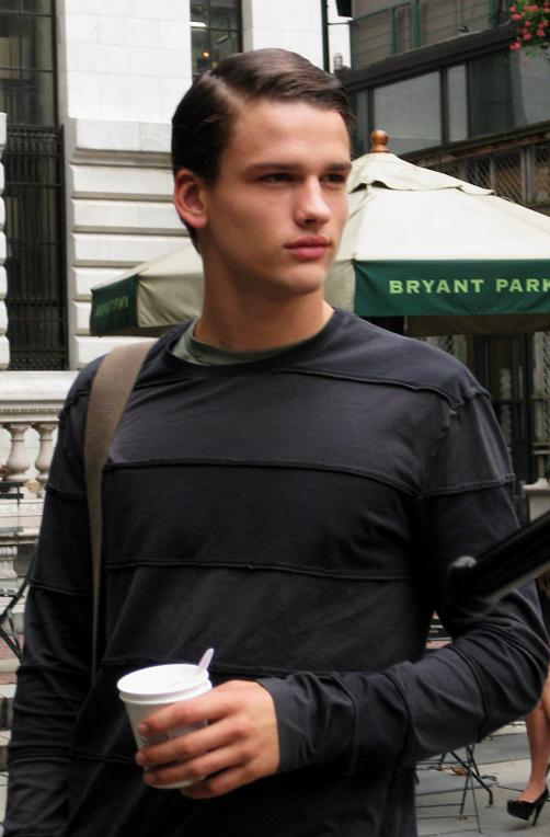 jimmy151212-simon nessman16