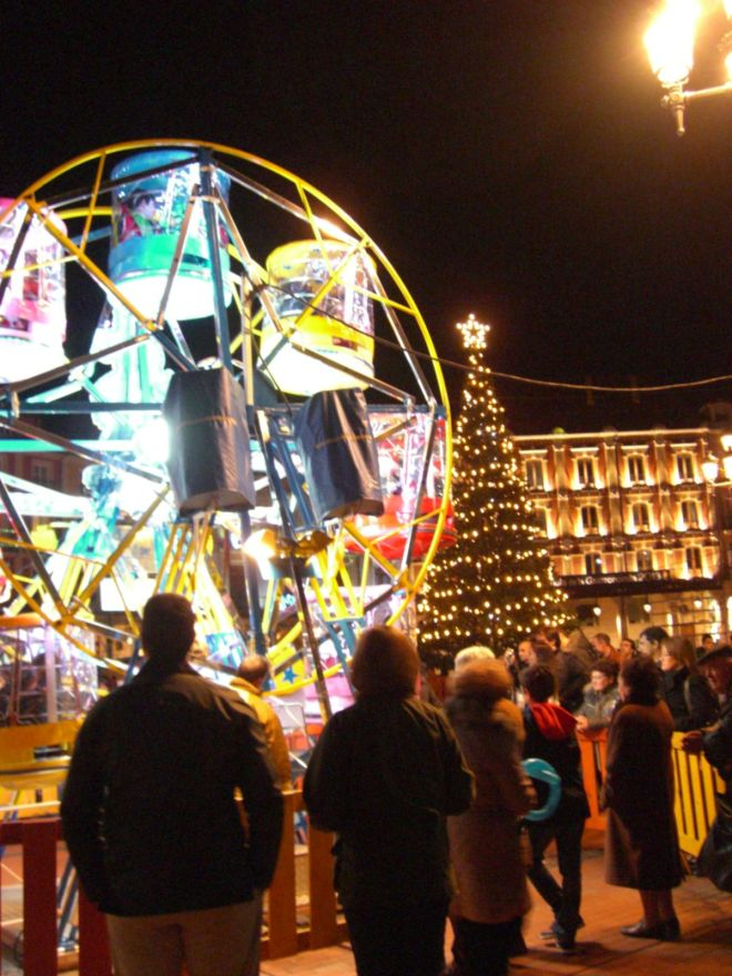 jimmy291212-burgos navidad 2012-02