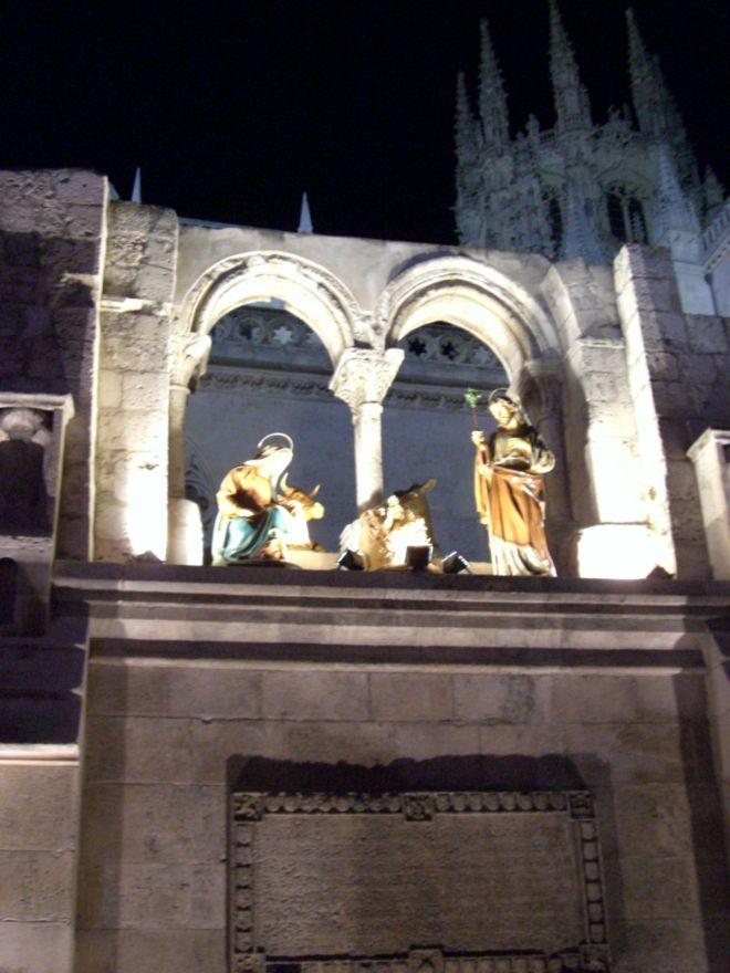 jimmy291212-burgos navidad 2012-08
