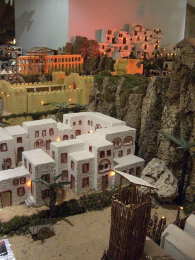 jimmy291212-burgos navidad 2012-11