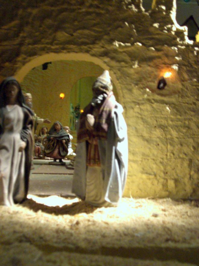 jimmy291212-burgos navidad 2012-12
