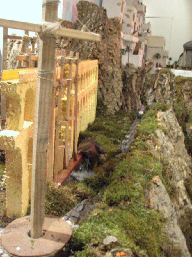 jimmy291212-burgos navidad 2012-13