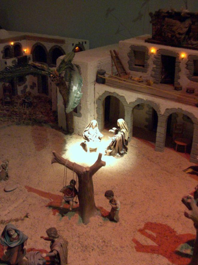 jimmy291212-burgos navidad 2012-14