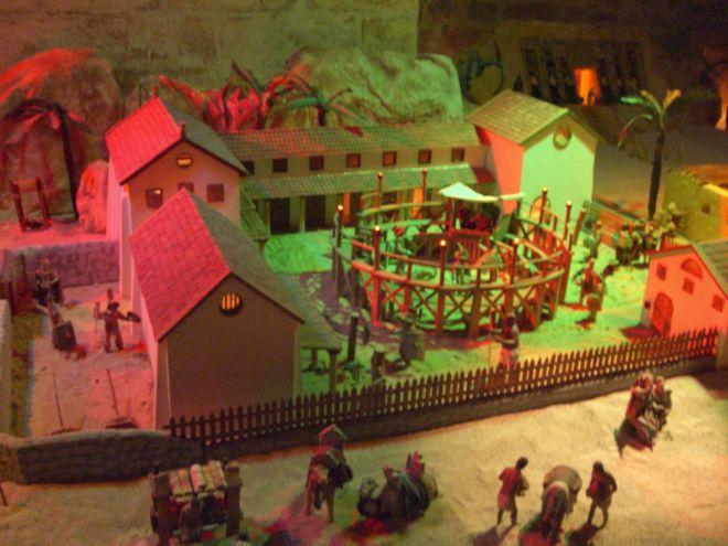 jimmy291212-burgos navidad 2012-15