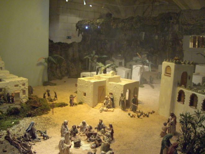 jimmy291212-burgos navidad 2012-16