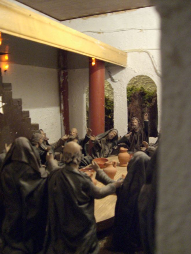jimmy291212-burgos navidad 2012-17