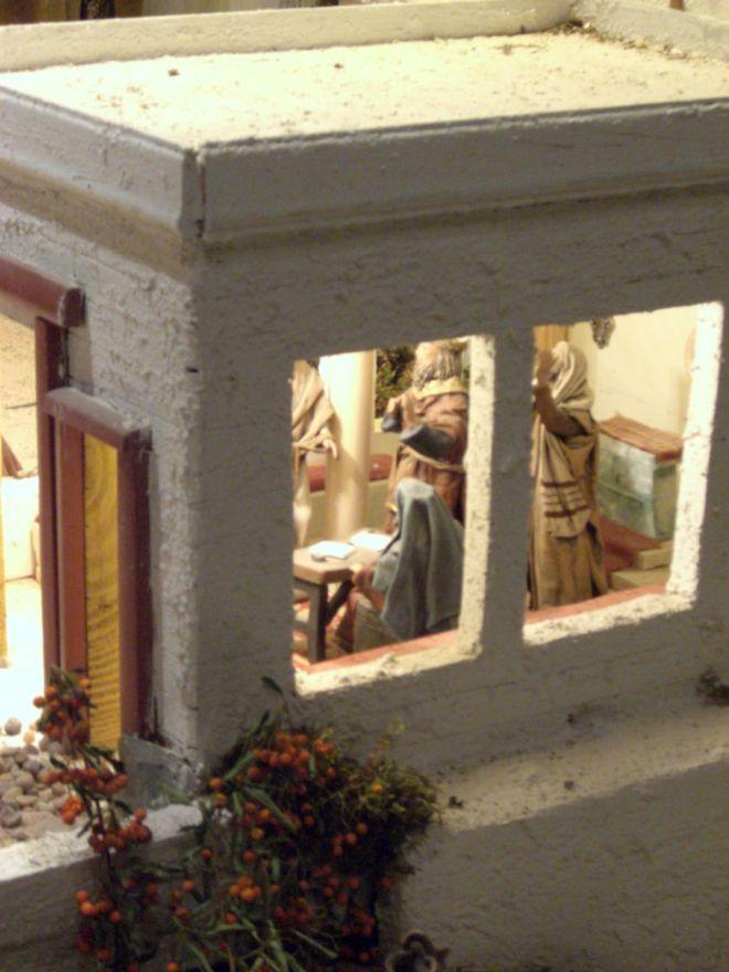 jimmy291212-burgos navidad 2012-18