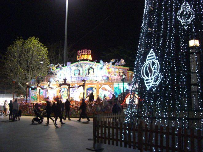 jimmy291212-valladolid navidad 2012-10