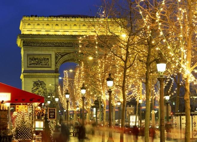 jimmy020113-París en navidad - Champs Elysee