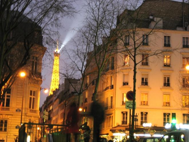 jimmy020113-París en navidad - el ojo de Mordor jajjjaa
