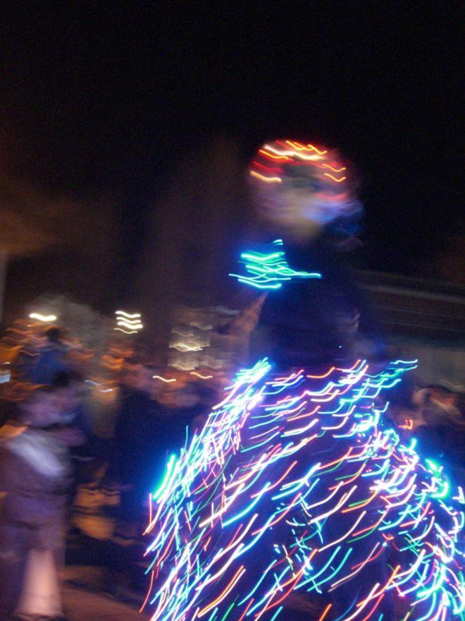 jimmy270113-burgos en navidad 2012-22