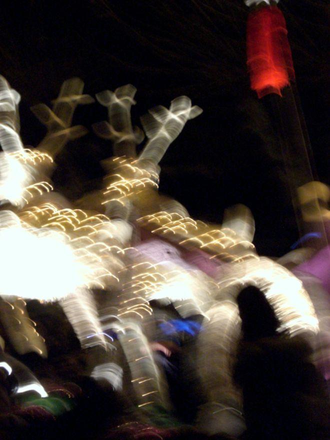 jimmy270113-burgos en navidad 2012-23