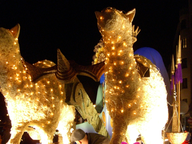 jimmy270113-burgos en navidad 2012-24