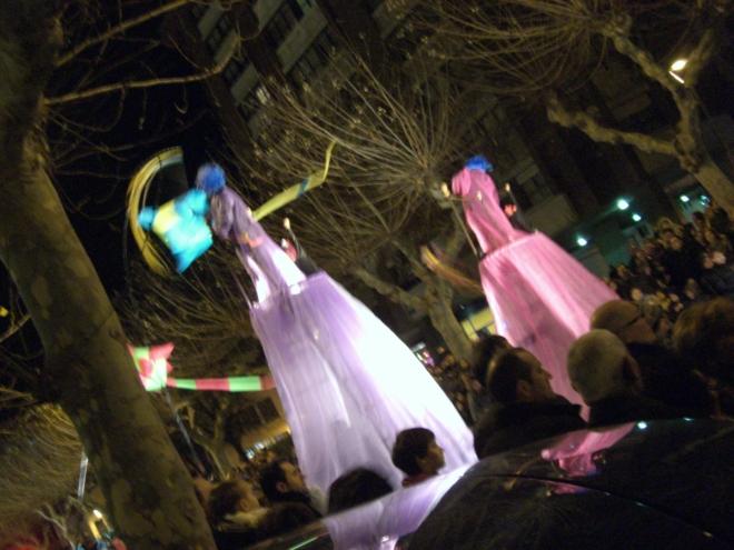 jimmy270113-burgos en navidad 2012-25