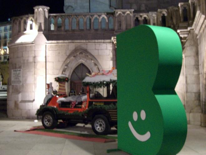 jimmy270113-Burgos navidad 2012-01