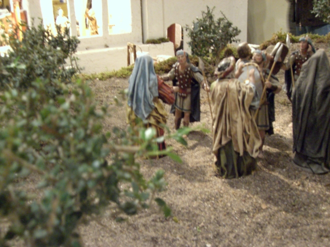 jimmy270113-Burgos navidad 2012-03