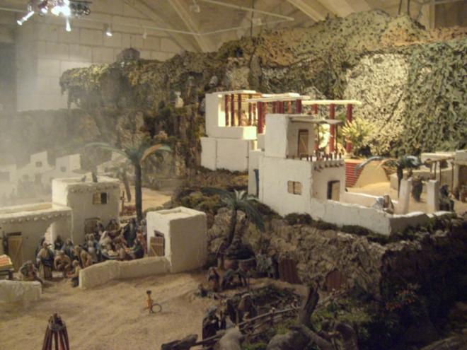 jimmy270113-Burgos navidad 2012-05