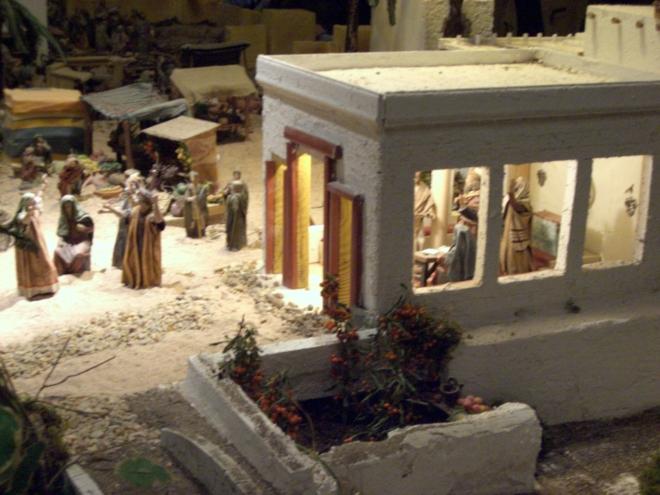 jimmy270113-Burgos navidad 2012-06