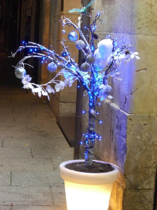 jimmy270113-Burgos navidad 2012-07
