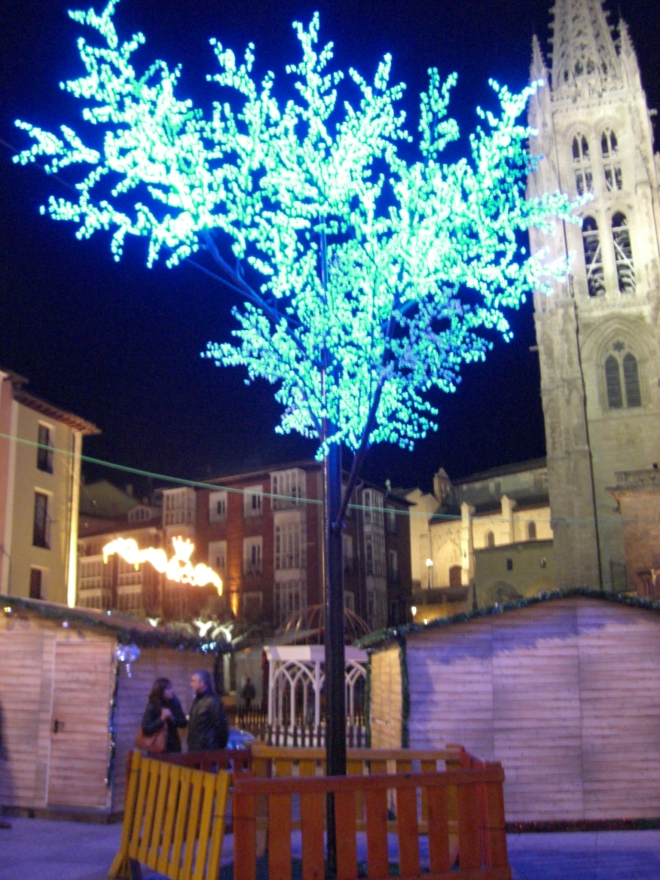 jimmy270113-Burgos navidad 2012-08