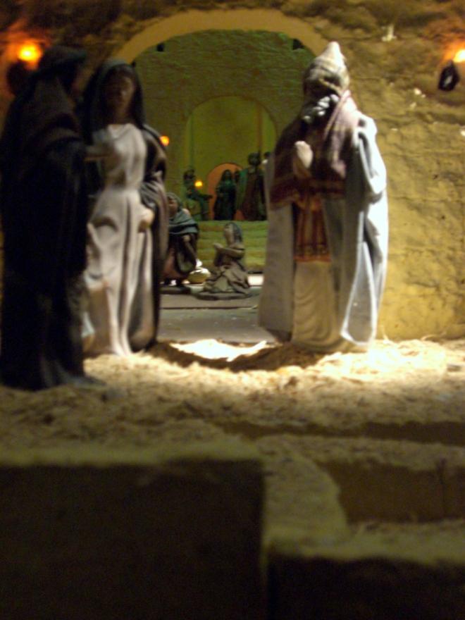 jimmy270113-Burgos navidad 2012-10