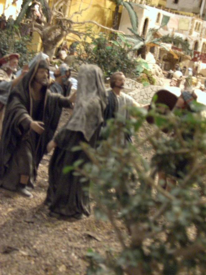 jimmy270113-Burgos navidad 2012-11