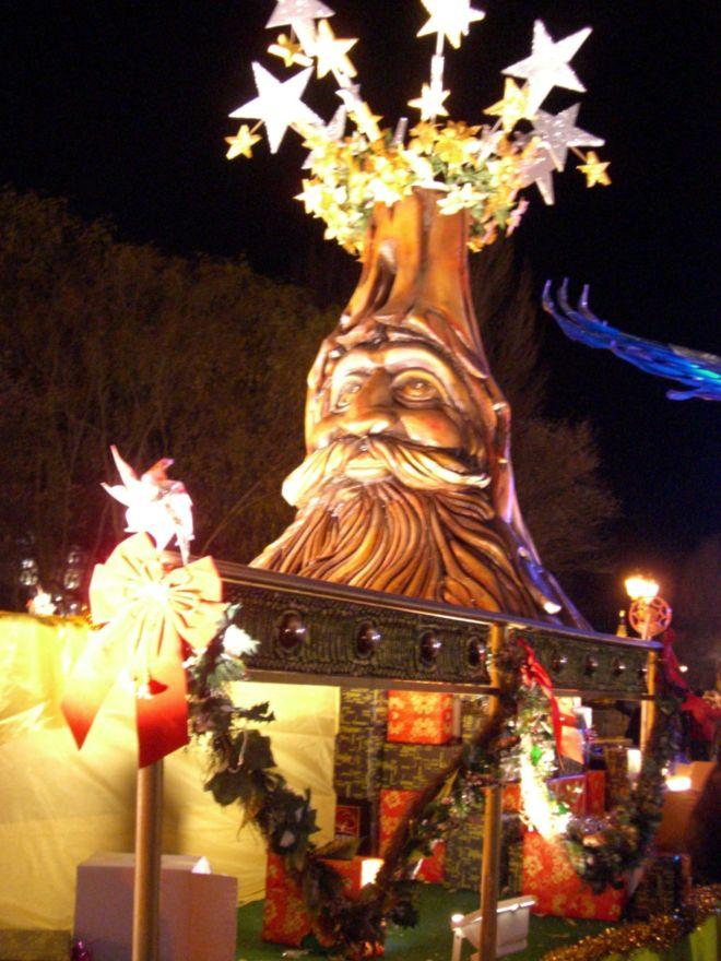 jimmy270113-Burgos navidad 2012-14