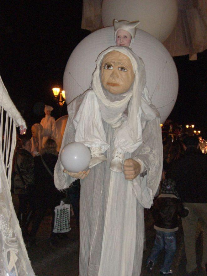jimmy270113-Burgos navidad 2012-15