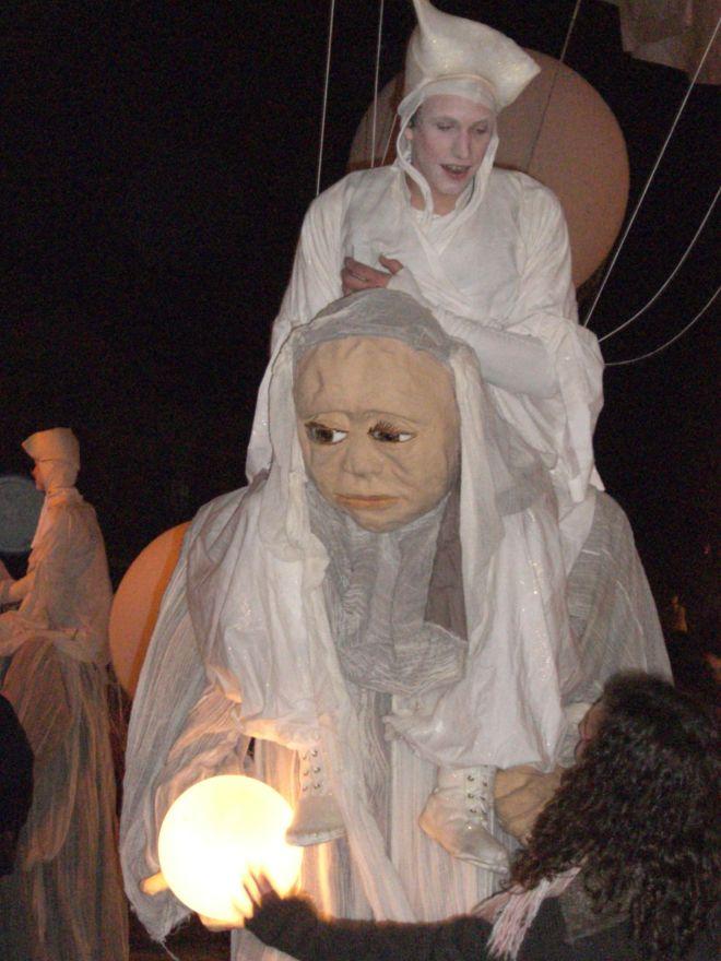 jimmy270113-Burgos navidad 2012-16