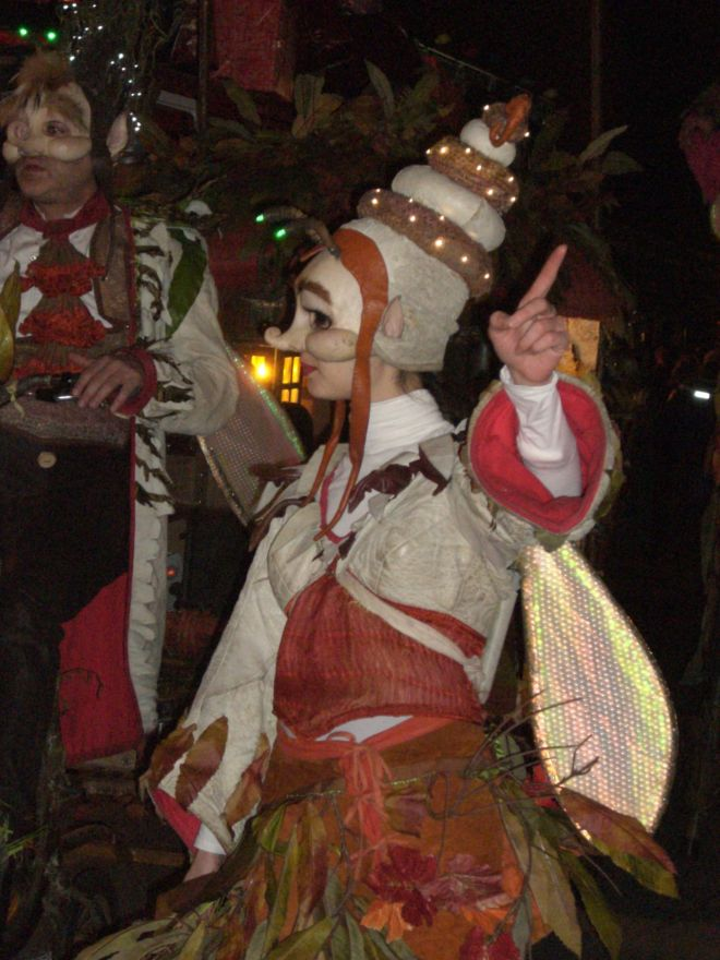 jimmy270113-Burgos navidad 2012-17