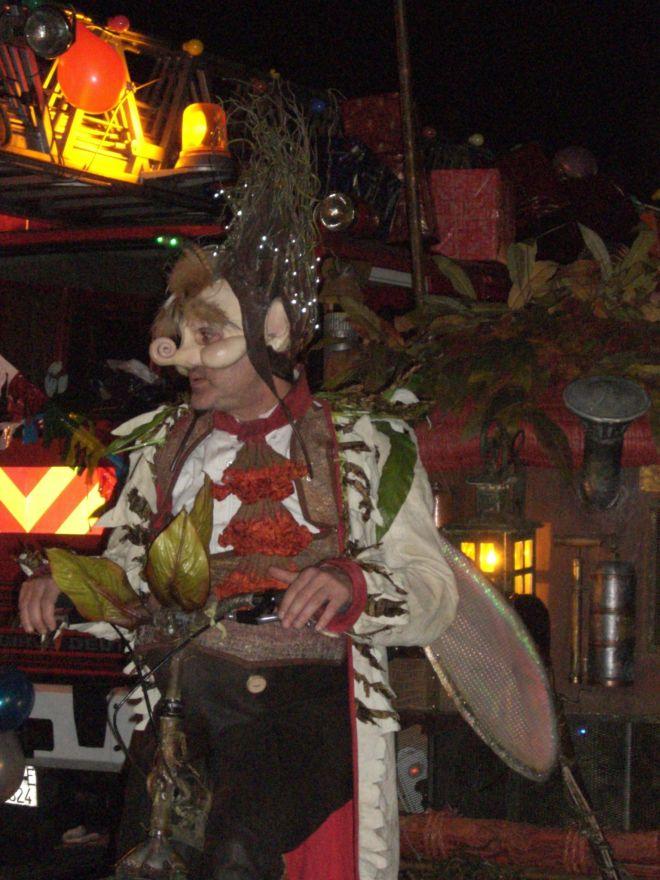 jimmy270113-Burgos navidad 2012-18