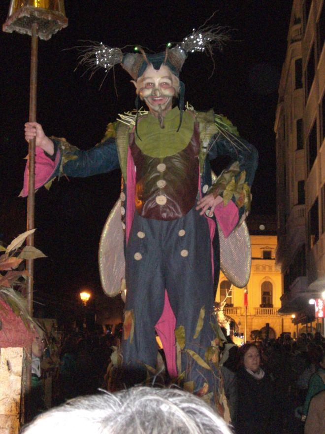 jimmy270113-Burgos navidad 2012-19
