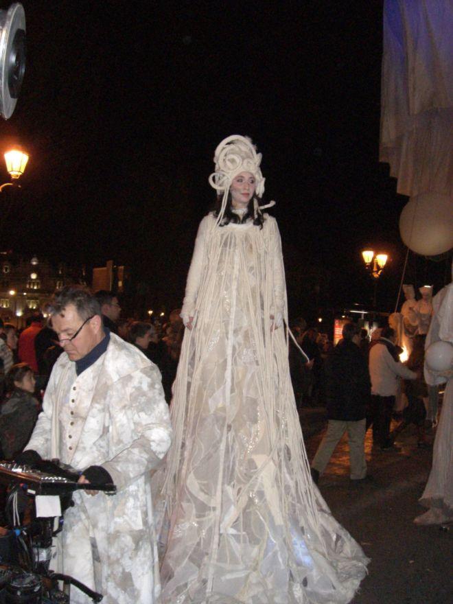 jimmy270113-Burgos navidad 2012-21