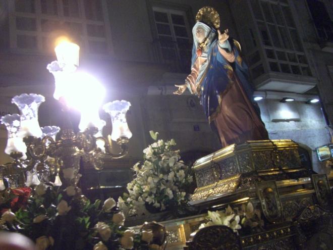 jimmy140313-burgos semana santa 2011-05