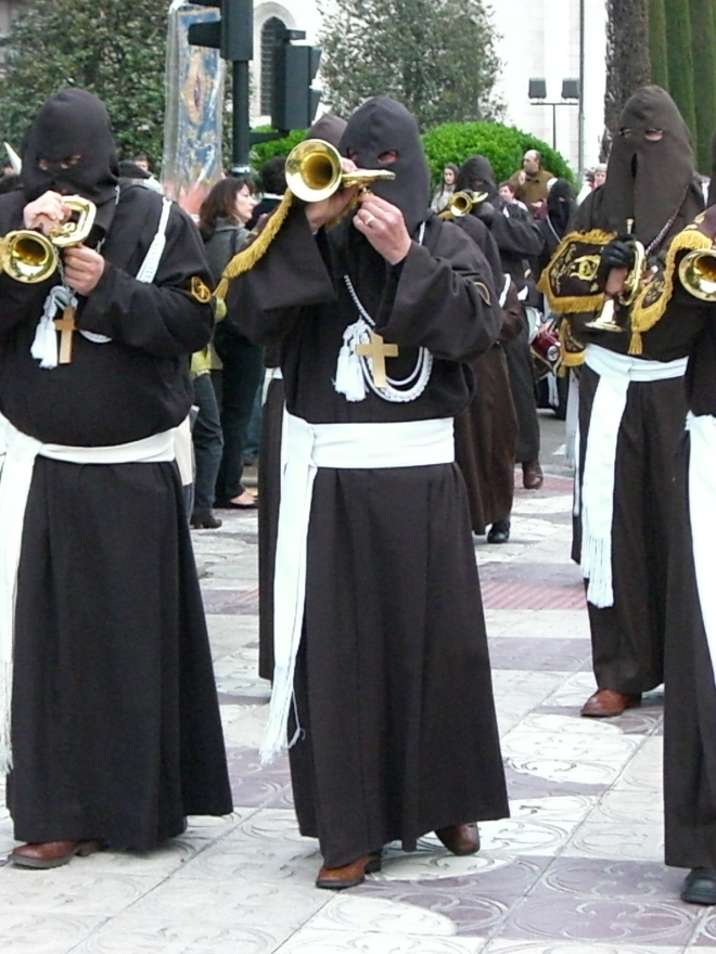 jimmy140313-burgos semana santa 2011-13