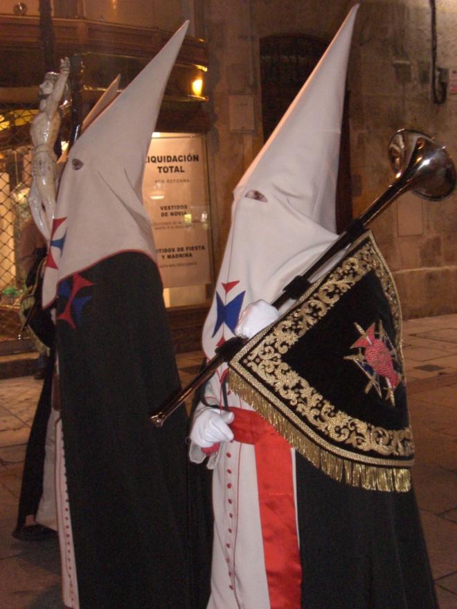 jimmy140313-burgos semana santa 2011-18