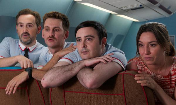 jimmy180313-los amantes pasajeros02