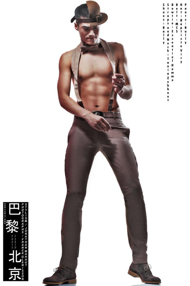 jimmy210413-hao yunxiang09
