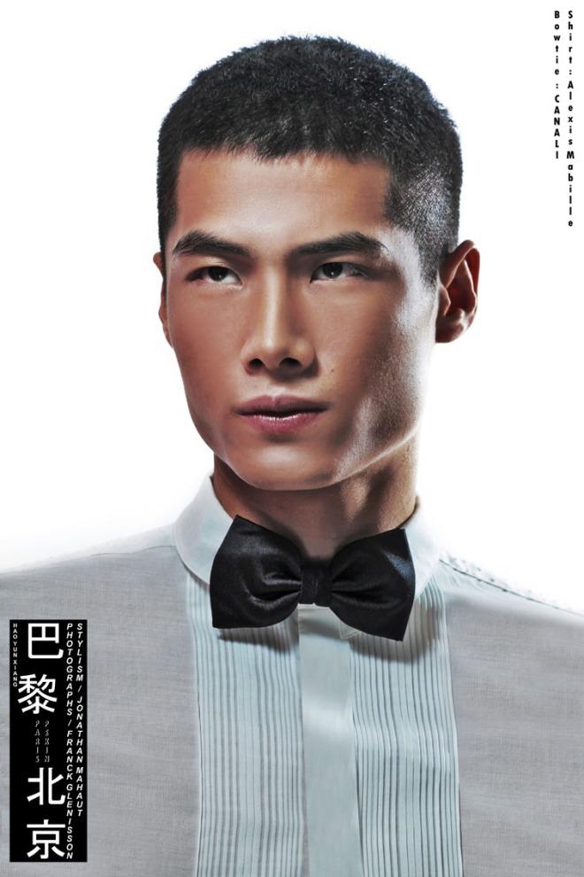 jimmy210413-hao yunxiang10