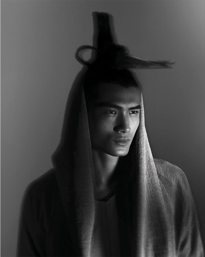 jimmy210413-hao yunxiang12